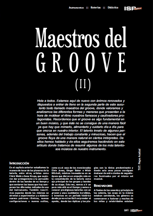 maestros-groove