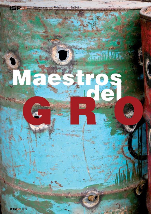 maestros-groove2